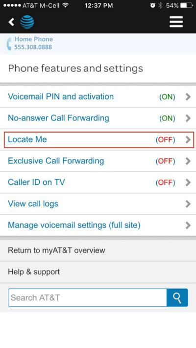 how to add another numberon my fido account