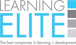 Learning Elite and Understanding Diversity