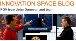 Innovation Space Blog