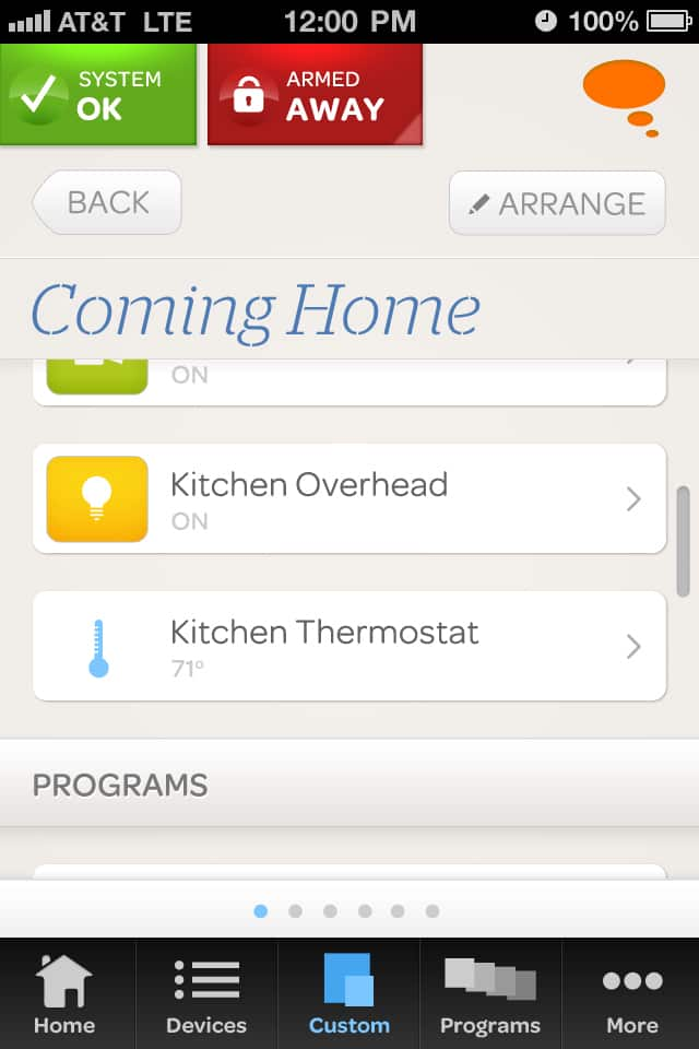 Att Uverse Home Security 28 Images Vivint