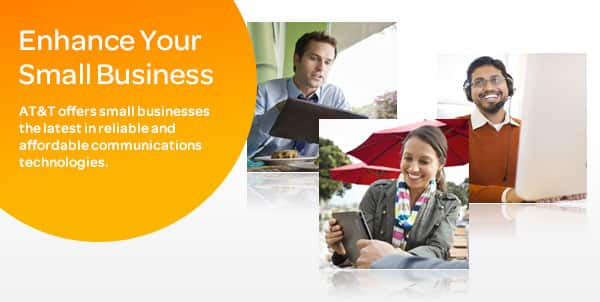 Small Business Mobility Solutions