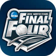 NCAA Final Four Sponsorship