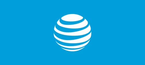 AT&T Publishes 2015 Annual Report