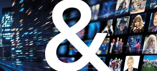 AT&T Publishes 2016 Annual Report