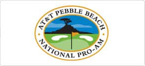 Have Fun and Stay Connected at AT&T Pebble Beach National Pro-Am