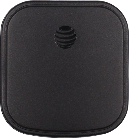 AT&T 18W Power Delivery Wall Charger - Black