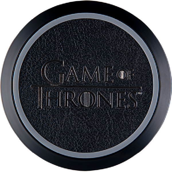 AT&T Game of Thrones Wireless Charger
