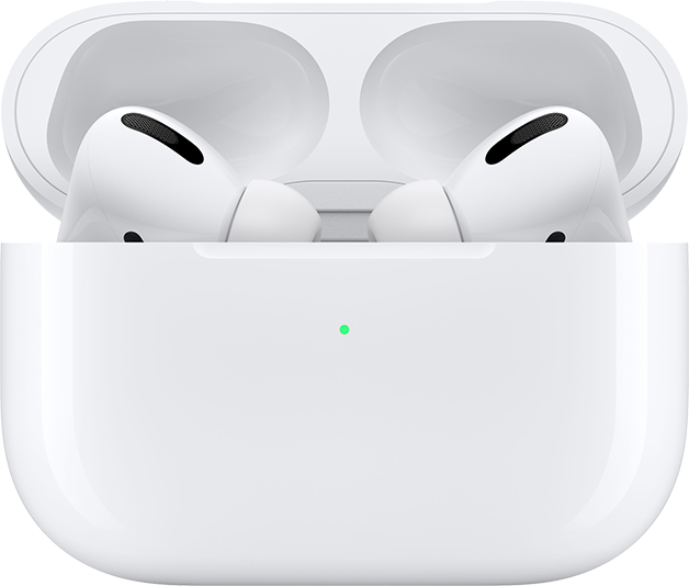 Apple AirPods Pro - Blanco