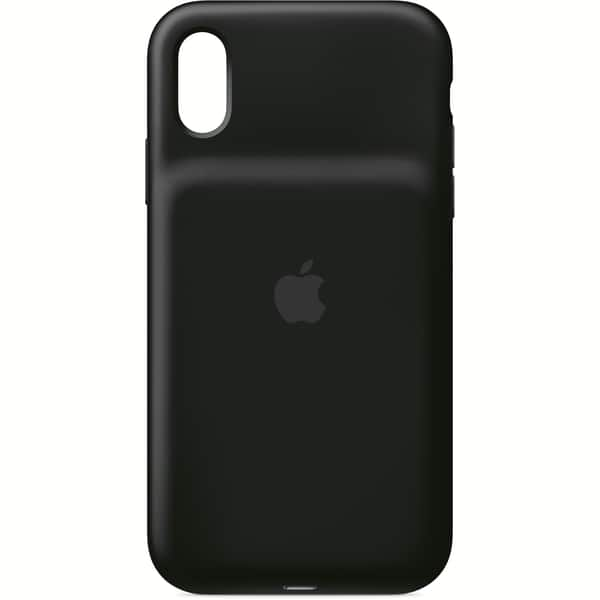 Apple Smart Battery Case - iPhone XR - Black