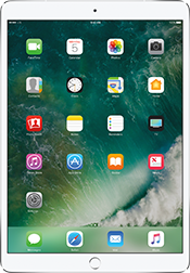 Apple iPad Pro 10.5-inch - 512GB