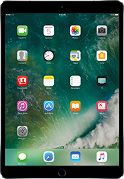 Apple iPad Pro 10.5-inch - 256GB