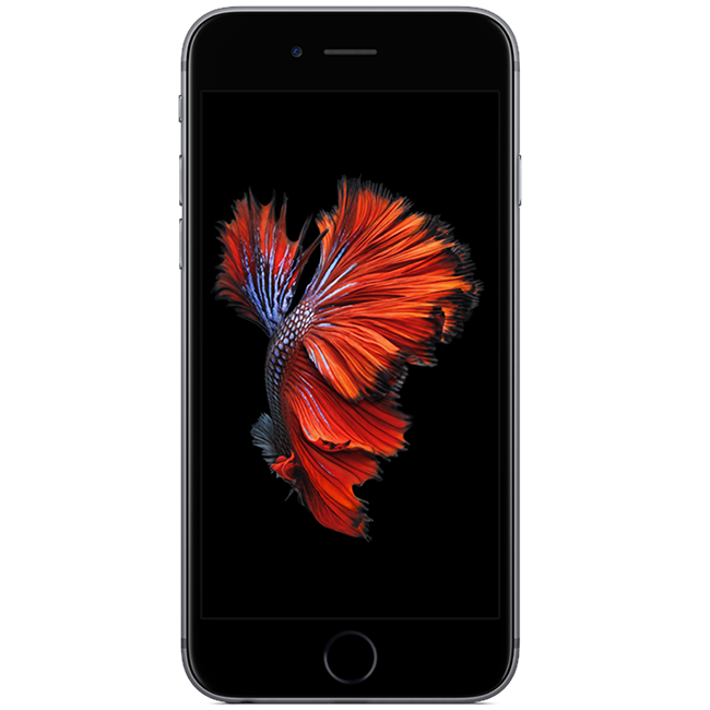 961f24066a iPhone 6s - Buy & Review Apple iPhone - AT&T