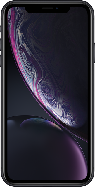 APPLEiPhone XR