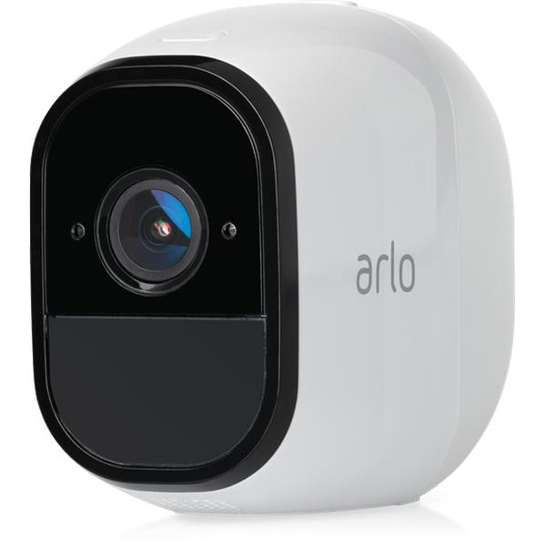 Arlo Pro 2 Add-On Wi-Fi Camera