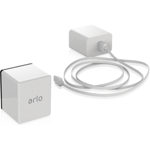 Arlo Pro Camera Rechargeable Battery