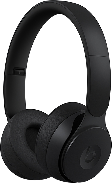 Beats Solo Pro Wireless Noise Cancelling Headphones At T