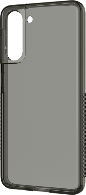 Ace Pro Case - Samsung Galaxy S21+ 5G - Smoke Black