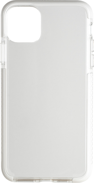 BodyGuardz Ace Pro Case - iPhone 11/XR