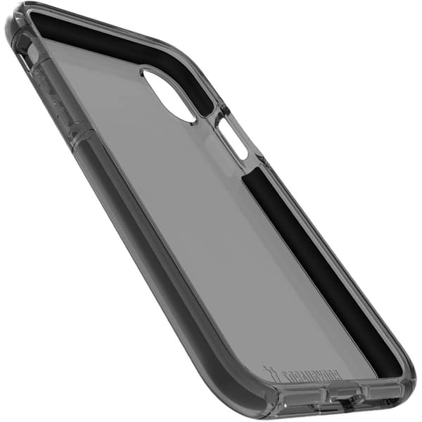 BodyGuardz Ace Pro with Unequal Technology - iPhone X