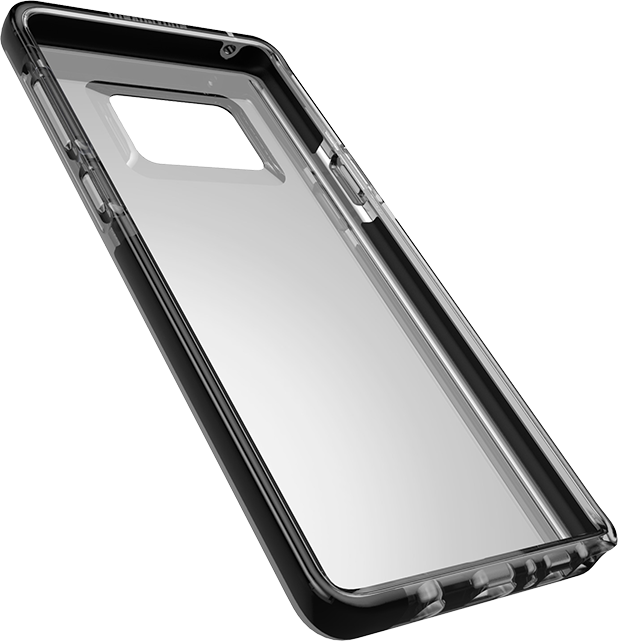 BodyGuardz Ace Pro Case with Unequal Technology - Samsung Galaxy Note9