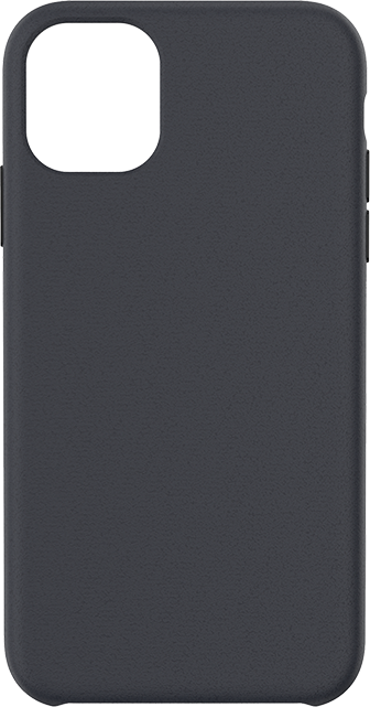 Carson & Quinn Leather Case - iPhone 11 Pro - Black