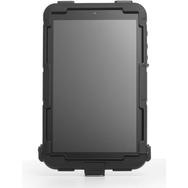 GPSLockbox Vehicle Kit Rugged - Samsung Galaxy Tab A - Black