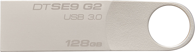 Kingston Data Traveler SE9 G2 3.0