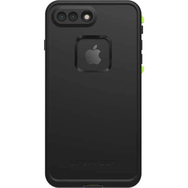 best value 4c6bc 87e06 LifeProof FRE Case - iPhone 7 Plus/8 Plus