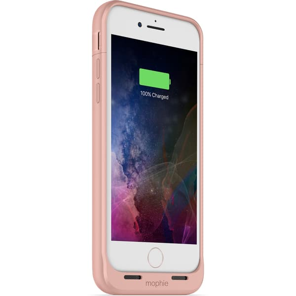mophie Juice Pack Air Charging Case - iPhone 7/8