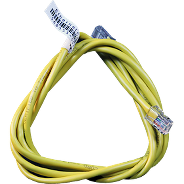 motorolaethernet cable -6' / category 5 w/rj-45 connectors