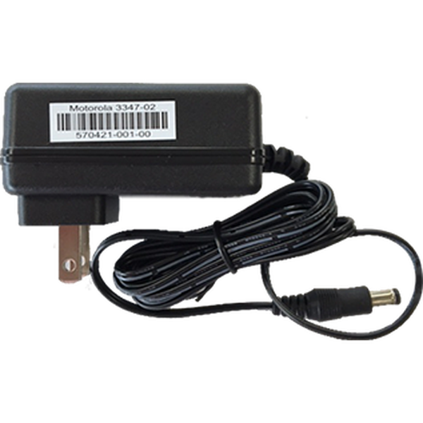 Motorola Power Supply for Model 3347