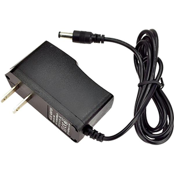 Motorola Power Supply for Modem: Model 3360