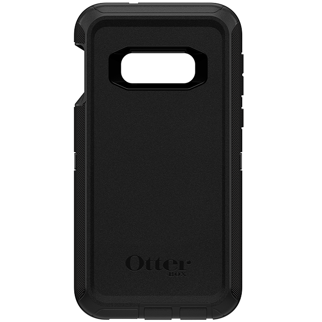OtterBox Defender Series Case and Holster - Samsung Galaxy S10e