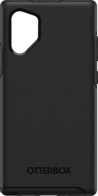 OtterBox Symmetry Series Case - Samsung Galaxy Note10+