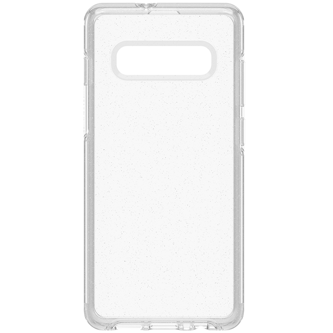 OtterBox Symmetry Series Case - Samsung Galaxy S10+