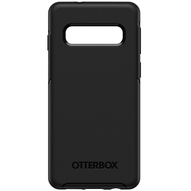 OtterBox Symmetry Series Case - Samsung Galaxy S10
