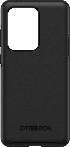 OtterBox Symmetry Series Case - Samsung Galaxy S20 Ultra 5G
