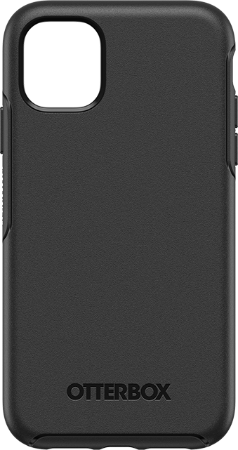 OtterBox Symmetry Series Case - iPhone 11