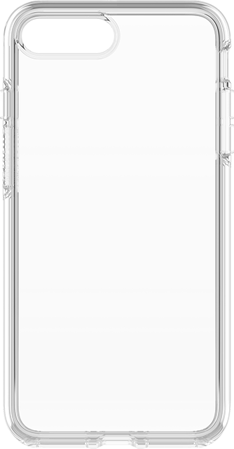 cheap for discount 71ded 60490 OtterBox Symmetry Series Case - iPhone 8 Plus