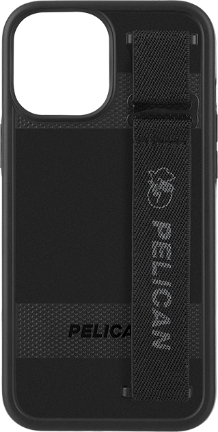 Pelican Protector Sling Case - iPhone 12 mini - Black