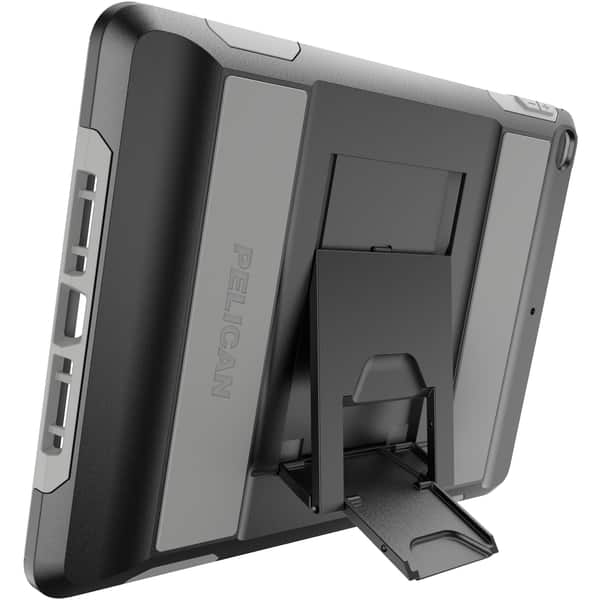 Pelican Voyager Case with Kickstand - iPad 9.7-inch