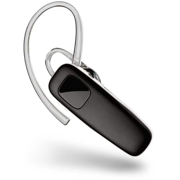 Bluetooth Headset - Plantronics M70