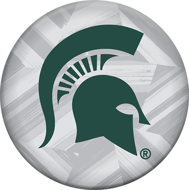 PopSocket Michigan State Spartans
