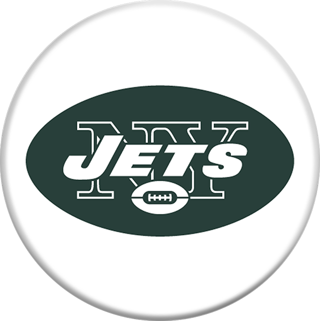 PopSocket New York Jets
