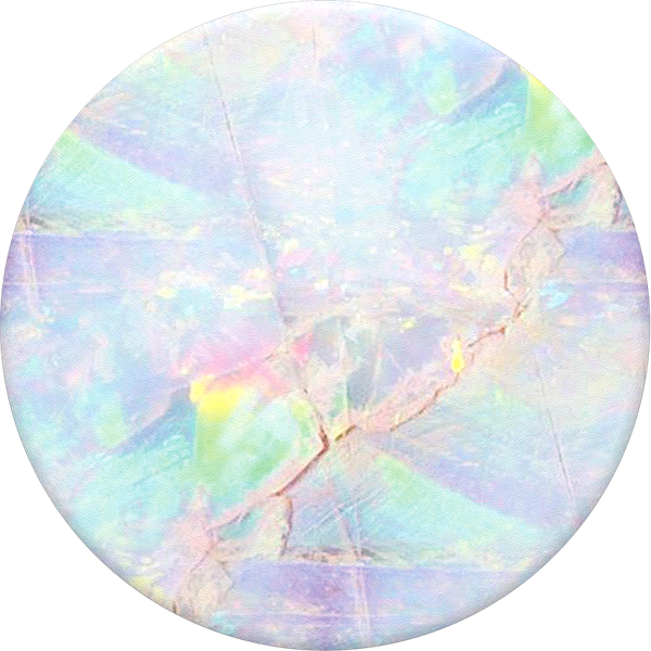 PopSocket Opal Swappable PopGrip