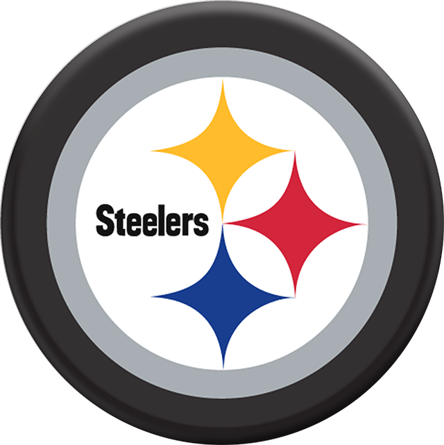 PopSocket Pittsburgh Steelers