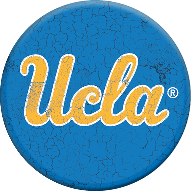 PopSocket UCLA Bruins