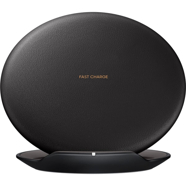Samsung Fast Charge Convertible Wireless Charging Stand