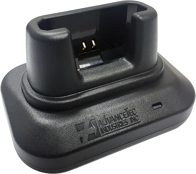 AdvanceTec Desktop Charger - XP8