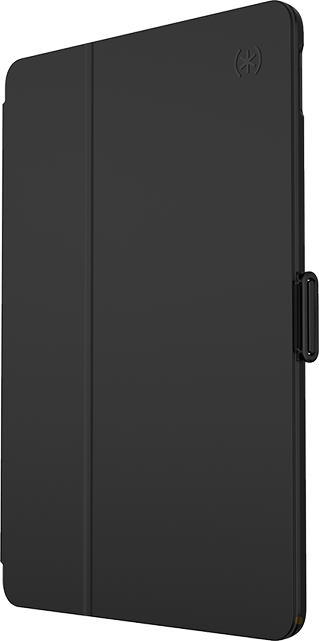 Speck Balance Folio - iPad Air 10.5-inch - Black